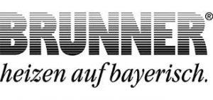 Brunner partner Natur Barm