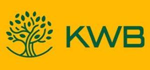 kwb partner Natur Barm